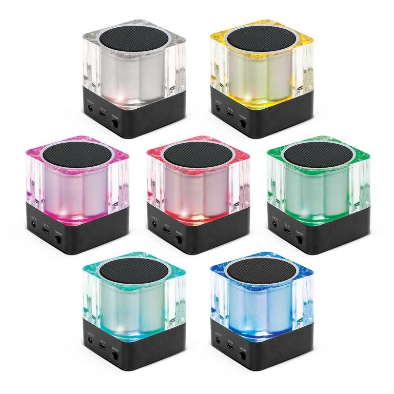 1130222_rave_bluetooth_speaker.jpg