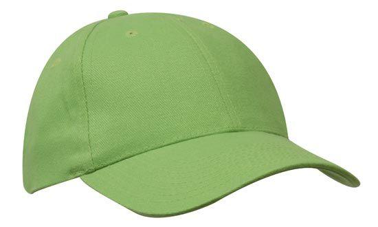 4199_bright_green.jpg