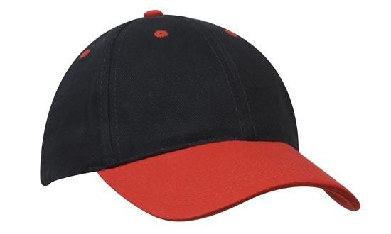 4199_navy_and_red.jpg