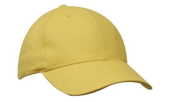 4199_yellow.jpg