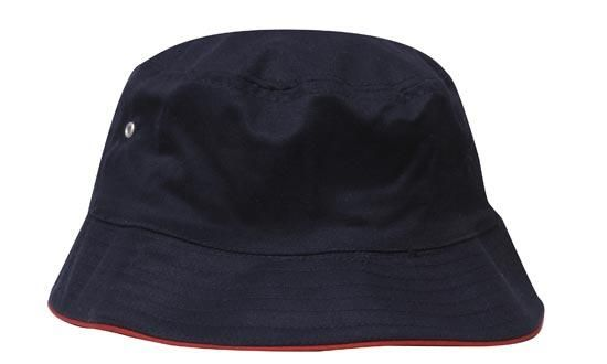 4223_navy_and_red.jpg