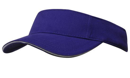4230_purple_and_white.jpg
