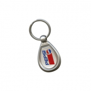0046_drop_metal_keyring.jpg