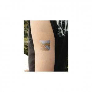 0122_tattoos_a.jpg