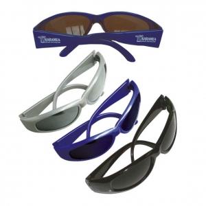 0124_wild_cat_sunglasses.jpg