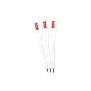 0135_clip_pencils.jpg