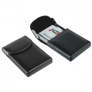 0190_deluxe_business_card_holder.jpg
