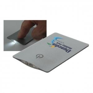 0206_card_light.jpg