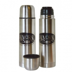 0220_750ml_vacuum_flask.jpg
