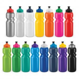 1001530_action_sipper_drink_bottle.jpg