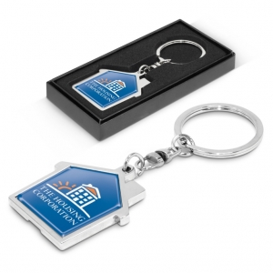 1003220_house_metal_key_ring.jpg