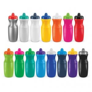 1008560_calypso_drink_bottle.jpg