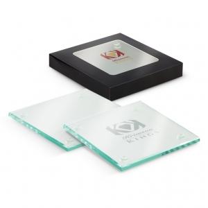 1053060_saturn_glass_coasters_set_of_2.jpg