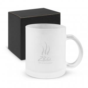 1056550_venetian_glass_coffee_mug.jpg