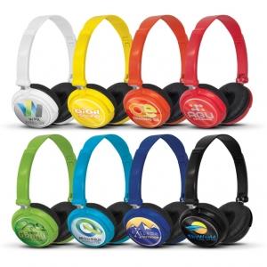 1069260_pulsar_headphones.jpg