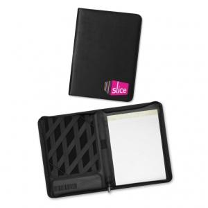 1070850_whitehall_tablet_portfolio.jpg