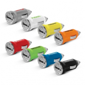 1076390_mini_car_charger.jpg