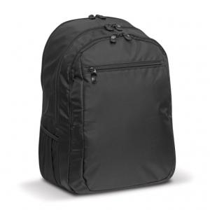 1076870_1_senator_laptop_backpack.jpg