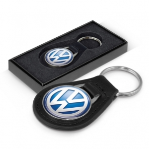 1083850_baron_round_leather_key_ring.jpg