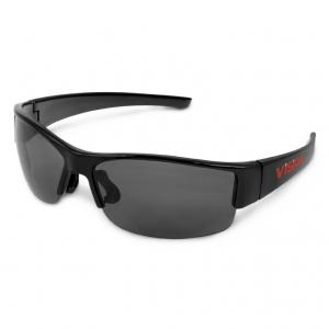 1085100_quattro_sunglasses.jpg