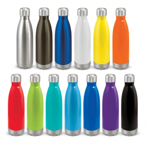 1085740_mirage_vacuum_bottle.jpg