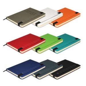 1088280_premier_notebook.jpg
