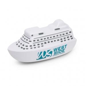 1090140_stress_cruise_ship.jpg