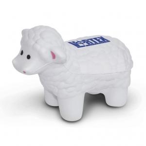 1090170_stress_sheep.jpg