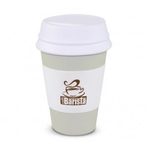 1090240_stress_coffee_cup.jpg