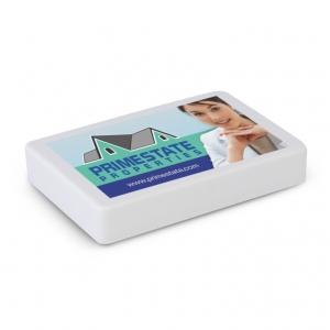 1090250_stress_business_card.jpg
