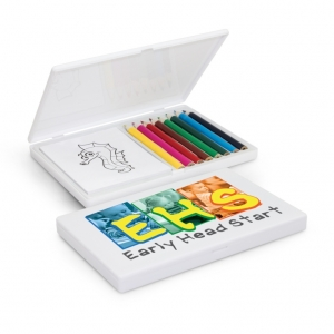 1090280_playtime_colouring_set.jpg