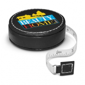 1090630_presto_tape_measure.jpg