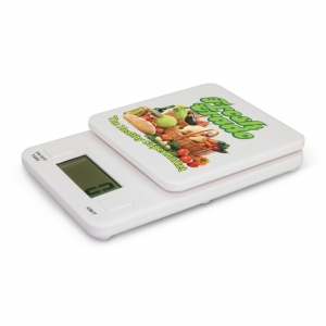 1090660_antalis_kitchen_scale.jpg