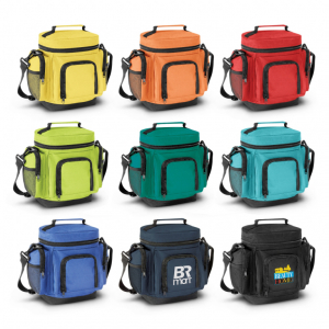 1090790_laguna_cooler_bag.jpg