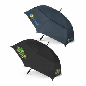 1091360_trident_sports_umbrella__colour_match.jpg