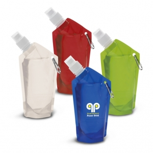 1092510_collapsible_bottle__355ml.jpg