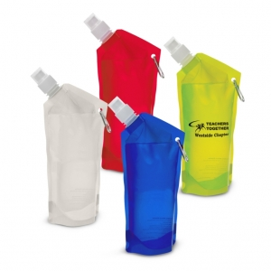1092520_collapsible_bottle__830ml.jpg
