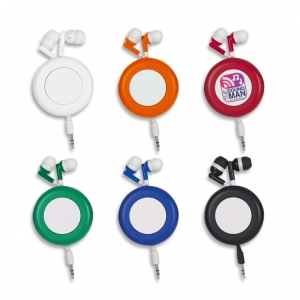 1092940_retro_retractable_ear_buds.jpg