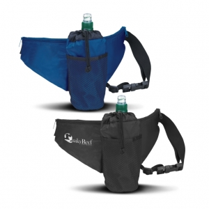 1093240_water_bottle_belt_bag.jpg