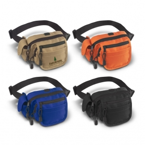 1093260_all_in_one_belt_bag.jpg