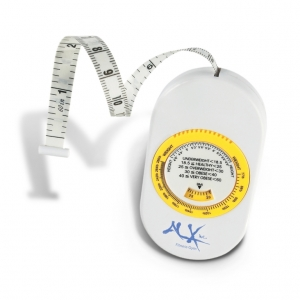 1094210_bmi_scale_body_tape_measure.jpg