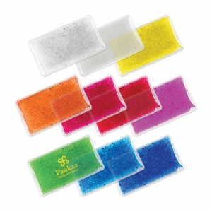 1096170_gel_beads_hot_cold_pack.jpg
