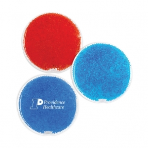 1096180_round_gel_beads_hot_cold_pack.jpg