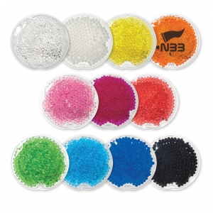 1096190_round_gel_beads_hot_cold_pack__small.jpg