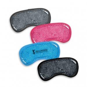 1096240_plush_gel_hot_cold_eye_mask.jpg