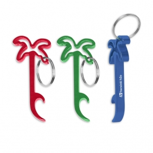 1096430_palm_tree_bottle_opener_key_ring.jpg