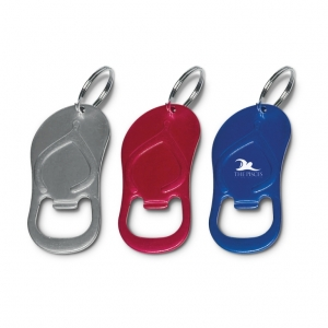 1096440_sandal_bottle_opener.jpg