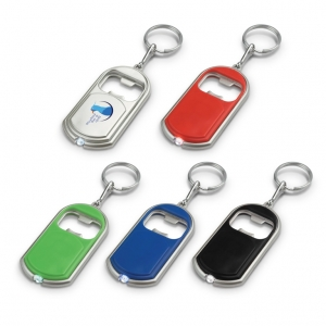 1096820_bottle_opener_key_light.jpg
