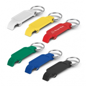 1097250_slim_bottle_opener.jpg