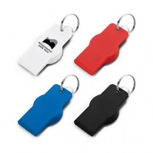 1097260_twist_top_bottle_opener.jpg